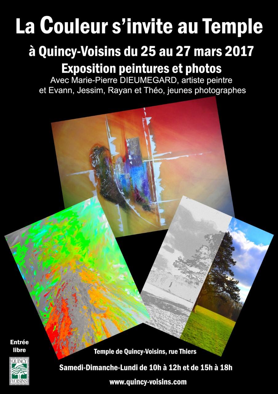 thumbnail_exposition-de-peintures-et-photos